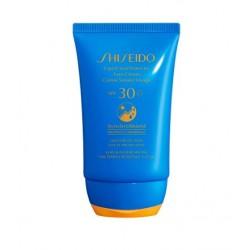 SHISEIDO EXPERT SUN AGING PROTECTION SPF 30 FACE CREAM 50 ML