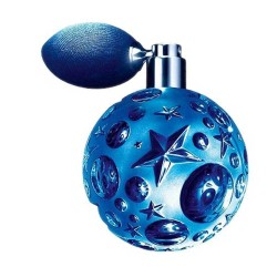 comprar perfumes online THIERRY MUGLER ANGEL ETOILE DE REVES EDP 100 ML mujer