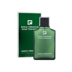 comprar perfumes online hombre PACO RABANNE POUR HOMME EDT 30 ML