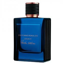comprar perfumes online hombre CRISTIANO RONALDO LEGACY PRIVATE EDITION EDP 30 ML