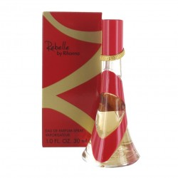 RIHANNA REBELLE EDP 30 ML