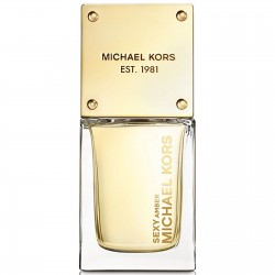 MICHAEL KORS SEXY AMBER EDP 30 ML