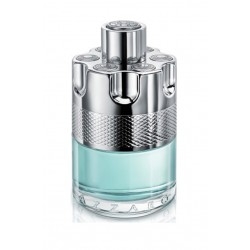 comprar perfumes online hombre AZZARO WANTED TONIC EDT 50 ML