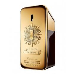 comprar perfumes online hombre PACO RABANNE 1 MILLION EDP 50 ML