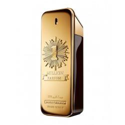 comprar perfumes online hombre PACO RABANNE 1 MILLION EDP 200 ML
