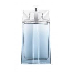 comprar perfumes online hombre THIERRY MUGLER ALIEN MAN MIRAGE EDICIÓN LIMITADA EDT 100 ML