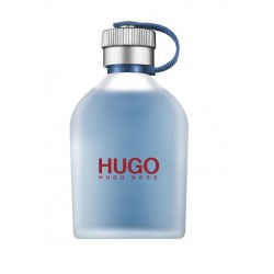 comprar perfumes online hombre HUGO BOSS NOW EDT 125 ML