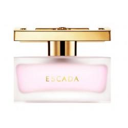 comprar perfumes online ESCADA ESPECIALLY DELICATE NOTES EDT 75 ML mujer