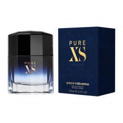 comprar perfumes online hombre PACO RABANNE PURE XS EDT 100 ML
