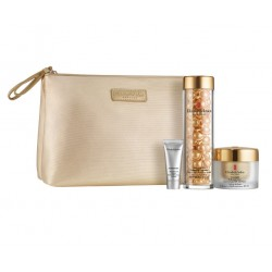 ARDEN CERAMIDE ADVANCED CAPSULES 90CAPS.+ DAY CREAM 50 ML + BOOSTER 5 ML + NECESER SET