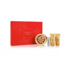 ARDEN CERAMIDE ADVANCED CAPSULES 60 CAPS+EYE 7 CAPS+ CR. 15 ML NIGHT + CR 15 ML DAY+ NECESER SET