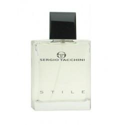 comprar perfumes online hombre SERGIO TACCHINI STILE EDT 100 ML