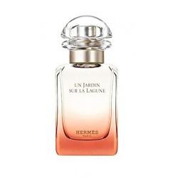 comprar perfumes online unisex HERMES UN JARDIN SUR LA LAGUNE EDT 30 ML