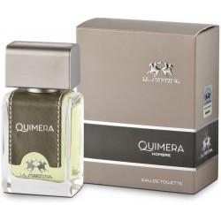 comprar perfumes online hombre LA MARTINA QUIMERA EDT 50 ML