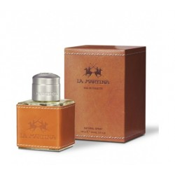 comprar perfumes online hombre LA MARTINA MAN EDT 50 ML