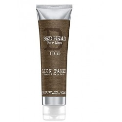 TIGI BED HEAD FOR MEN LION TAMMER BEARD & HAIR BALM 100 ML