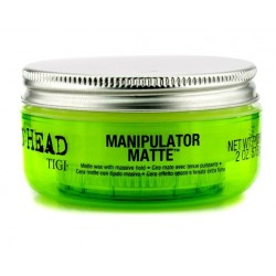 TIGI BED HEAD MANIPULATOR MATTE 57.5 GR.