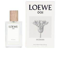 comprar perfumes online hombre LOEWE 001 MAN EDP 30ML