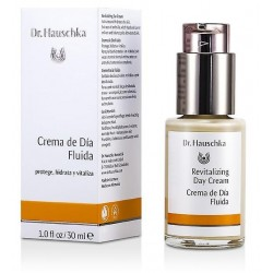 DR HAUSCHKA REVITALIZING DAY CREAM 30ML