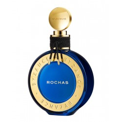 comprar perfumes online ROCHAS BYZANCE EDP 60 ML mujer