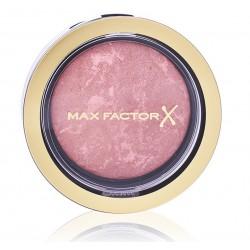 MAX FACTOR CREME PUFF BLUSH 25 ALLURING ROSE 1.5 GR.