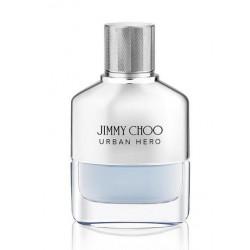 comprar perfumes online hombre JIMMY CHOO URBAN HERO EDP 50 ML