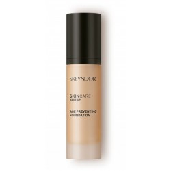 SKEYNDOR BASE MAQUILLAJE AGE PREVENTING 04 30 ML