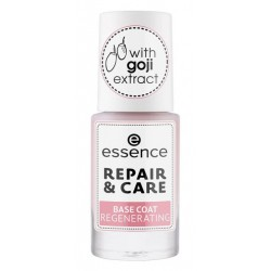 ESSENCE BASE DE UÑAS REGENERADORA RAPAIR & CARE 8ML