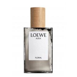comprar perfumes online LOEWE AURA FLORAL EDP 30 ML mujer