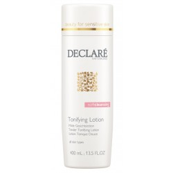 DECLARÉ SOFT CLEANSING TÓNICO FACIAL 200ML