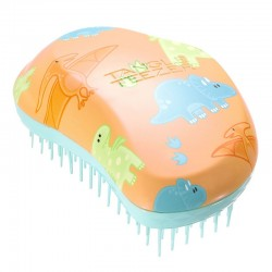 TANGLE TEEZER MINI ORIGINAL DINOSAUR