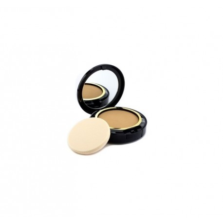 ESTEE LAUDER INVISIBLE POWDER MAKE UP 3WN1 CASHEW 7 G.