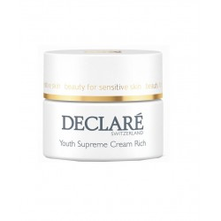 DECLARÉ PRO YOUTH SUPREME RICH CREMA 50ML