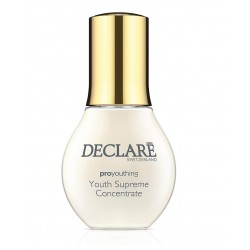 DECLARÉ PRO YOUTH SUPREME SERUM CONCENTRADO 50 ML
