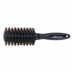 SEBASTIAN PROFESSIONAL HELENA ROUND LARGE BRUSH CEPILLO