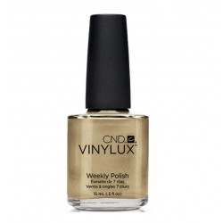 CND VINYLUX 128 LOCKET LOVE