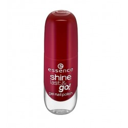ESSENCE SHINE LAST & GO ESMALTE UÑAS 14 DO YOU SPEAK LOVE?