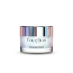 NATURA BISSÉ DIAMOND WHITE RICH LUXURY CLEANSE 200 ML