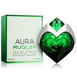 comprar perfumes online THIERRY MUGLER AURA EDP 50 ML mujer