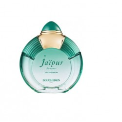 BOUCHERON JAIPUR BOUQUET EDP 100 ML