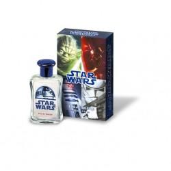 STAR WARS EDT 50 ML