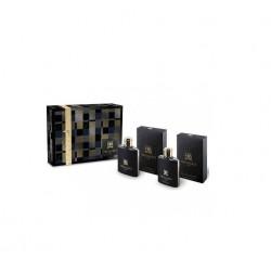OILILY CLASSIC EDP 50 ML