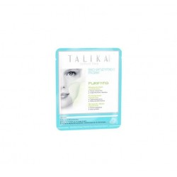 TALIKA BIOENZYMES PURIFY MASK 1 X 20 GR.