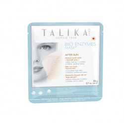 TALIKA BIOENZYMES BRIGHTENING MASK AFTER SUN 1 x 20 GR.