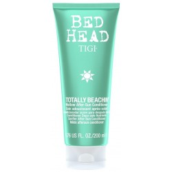 TIGI BED HEAD TOTALLY BEACHING CONDITIONER 200 ML