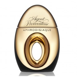 comprar perfumes online AGENT PROVOCATEUR APRODISIAQUE EDP 80 ML VP. mujer