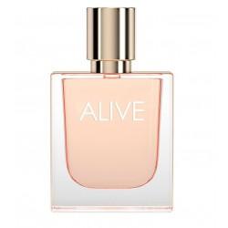 comprar perfumes online HUGO BOSS ALIVE EDP 80 ML VP mujer