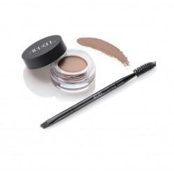 ARDELL BROW POMADE POMADA PARA CEJAS MEDIUM BROWN