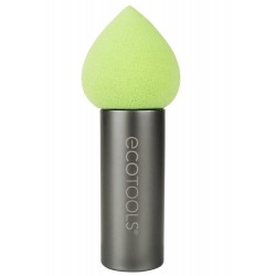 ECOTOOLS CONTOUR PERFECTING APPLICATOR
