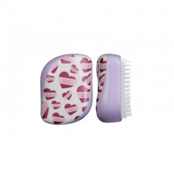 TANGLE TEEZER COMPACT STYLER GIRLS